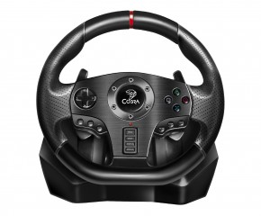 Qsmart rally gt900 pc/ps3/ps4/xbox one